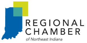 Northeast Indiana area  | Regional Chamber of Northeast Indiana